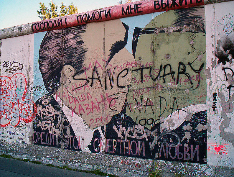 File:Sanctuary - Berlin Wall.JPG