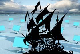 the pirate bay 180b