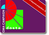 Campagna Dosta
