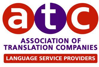 www.atc.org.uk